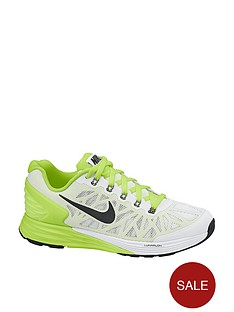 nike-lunarglide-6-junior-trainers