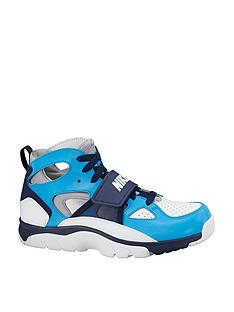 nike-huarache-junior-trainers