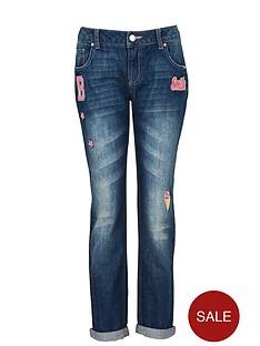 freespirit-girls-badge-jeans