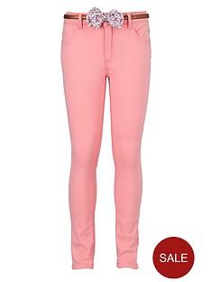 freespirit-girls-skinny-jeans-with-belt