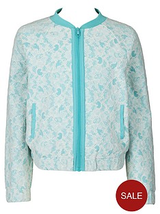 freespirit-girls-lace-bomber