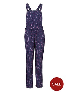 freespirit-girls-polka-dot-dungarees