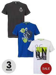demo-boys-sports-t-shirts-3-pack