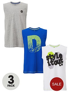 demo-boys-sports-tanks-3-pack