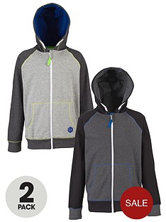 demo-boys-sports-hoodys-2-pack