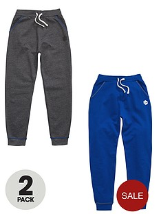 demo-boys-sports-joggers-2-pack