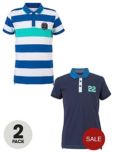 demo-boys-rugby-polo-shirts-2-pack