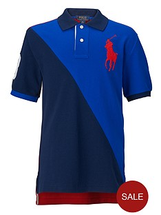 ralph-lauren-diagonal-big-pony-polo
