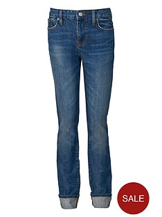 ralph-lauren-jeans