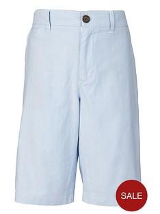 penguin-shorts
