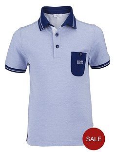 hugo-boss-contrast-collar-polo-shirt