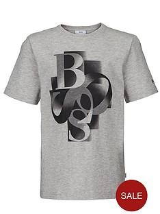 hugo-boss-graphic-t-shirt