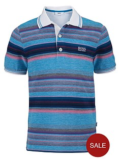 hugo-boss-multi-striped-pique-polo-shirt