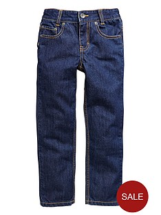 timberland-slim-fit-jeans
