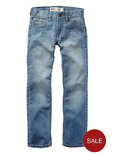 levis-511-tapered-jeans