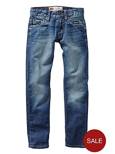 levis-508-tapered-jeans