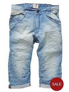levis-bermuda-shorts