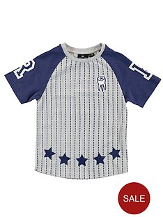 ruff-and-huddle-baseball-jersey-tee