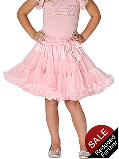 angels-face-petti-skirt-rose-pink