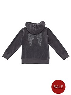 angels-face-velour-hoody