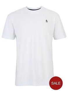 penguin-small-penguin-print-t-shirt