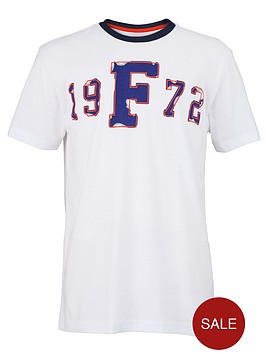 french-connection-1972-print-t-shirt