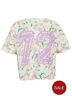 french-connection-crop-72-t-shirt
