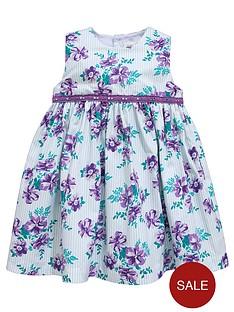 pumpkin-patch-girls-crochet-trim-floral-dress