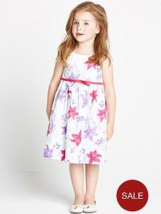 pumpkin-patch-girls-tropical-print-dress