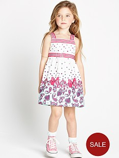 pumpkin-patch-girls-border-paisley-print-dress