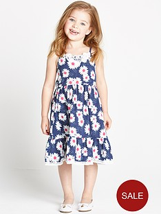 pumpkin-patch-girls-knit-daisy-print-dress