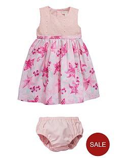 pumpkin-patch-lace-top-dress-with-briefs