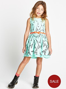 name-it-lmtd-girls-spencer-paris-party-dress
