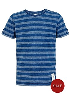 name-it-boys-organic-stripe-t-shirt