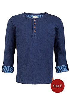 name-it-long-sleeve-organic-cotton-top