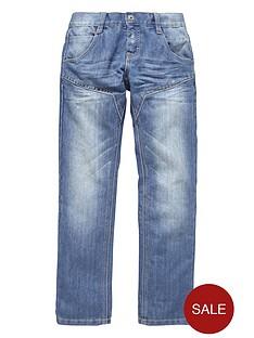 name-it-regular-jeans