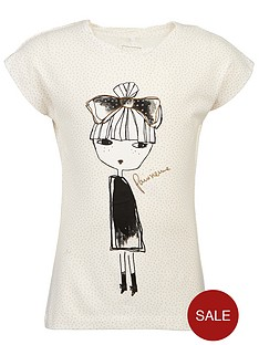 name-it-girls-illustrated-girl-top