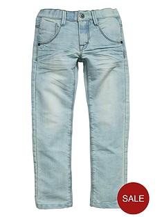 name-it-slim-leg-jeans