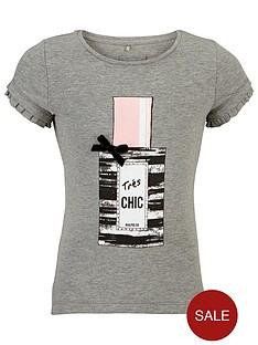 name-it-lmtd-girls-nail-polish-t-shirt