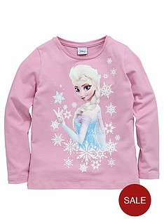 disney-frozen-girls-long-sleeved-t-shirt