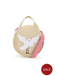 billieblush-straw-bag
