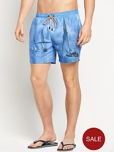 hugo-boss-mens-springfish-swimshorts