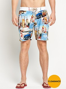hugo-boss-cavefish-mens-boardshorts