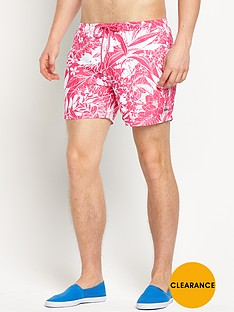 hugo-boss-mens-piranha-swim-shorts
