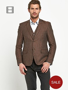 joe-browns-mens-don-blazer