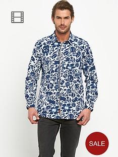 joe-browns-mens-popular-demand-shirt