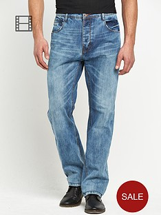joe-browns-mens-easy-joe-jeans