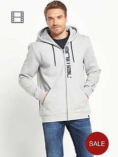 animal-mens-larue-zip-through-hoody
