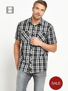 animal-mens-switches-short-sleeved-shirt