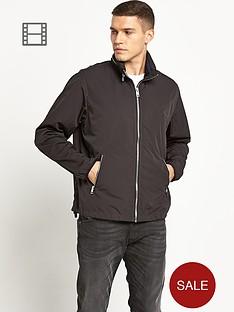 diesel-mens-j-aliphoro-jacket